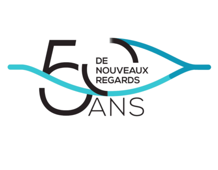 KRYS GROUP fête ses 50 ans en 2016